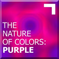The Nature of Colors: Purple — сборник