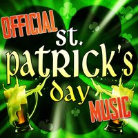 Official St. Patrick's Day Music — Party Buzz