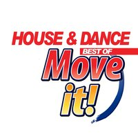 House & Dance Move It — сборник