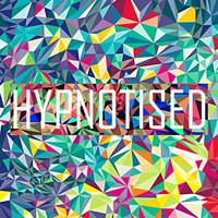 Hypnotised — The Supersonic Jets