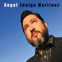 Angel Zuniga Martinez — Angel Zuniga Martinez