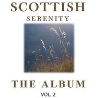 Scottish Serenity: The Album, Vol. 2 — сборник
