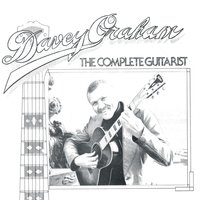 The Complete Guitarist — Davey Graham