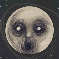 The Raven That Refused to Sing (And Other Stories) - Deluxe Edition — Steven Wilson
