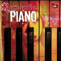 Romantic Piano Part 1 — The Ray Hamilton Orchestra