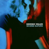 Second Nature — Dominic Miller