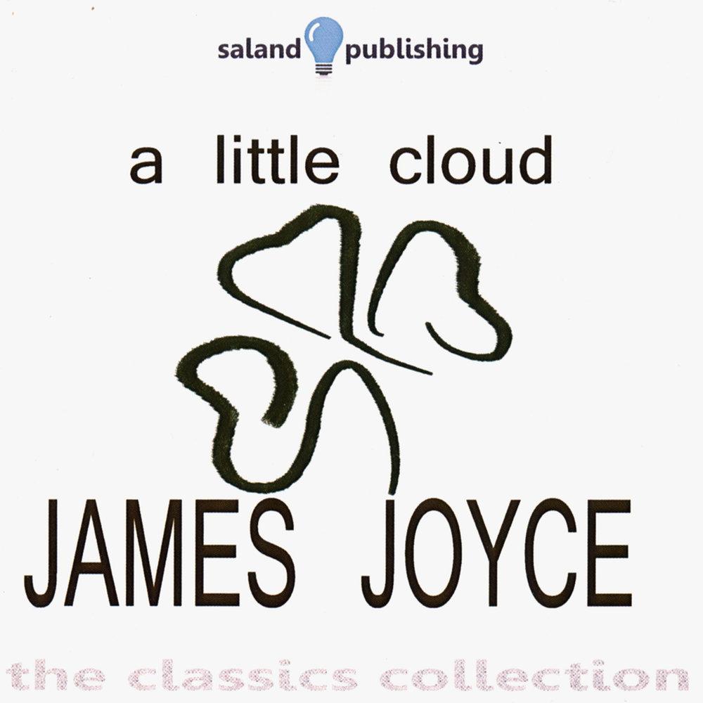 a little cloud shame essay
