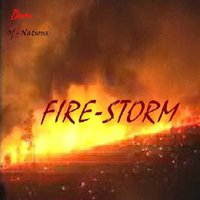 Fire-Storm — Dom-of-Nations