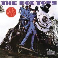 Nonstop — The Box Tops