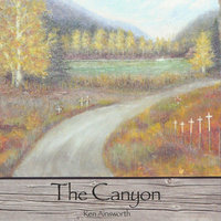 The Canyon — Ken Ainsworth