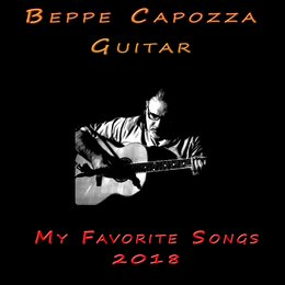 My Favorite Songs — Beppe Capozza