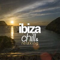 Ibiza Chill & Relaxing — сборник