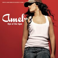 Eye Of The Tiger — Amel Bent, High School Music Band