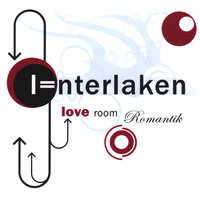 Love Room Romantik — Interlaken