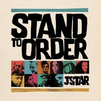 Stand to Order — JStar