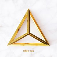Follow You — Cheat Codes