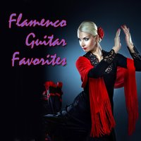 Flamenco Guitar Favorites — сборник