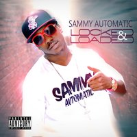 Party People — Sammy Automatic