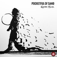 Pocketful of Sand — Kathy Muir