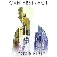 Intrepid Music — Cam Abstract