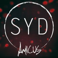 Something You Do — Amicus