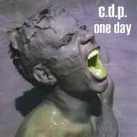 One Day — c.d.p.