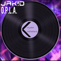 O.P.L.A. — BigHand, JAKID