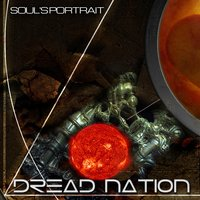Soul's Portrait — Dread Nation
