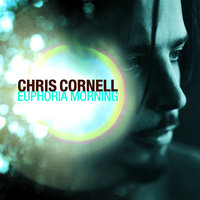 Euphoria Morning — Chris Cornell