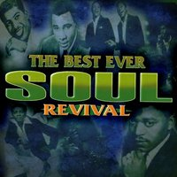 The Best Ever Soul Revival — Ben E. King