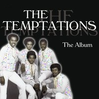 The Album — The Temptations
