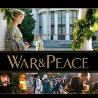 War and Peace — Jan A.P. Kaczmarek