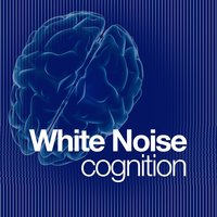 White Noise: Cognition — Relax Meditate Sleep, Raining White Noise Sleep Sound: Increase Focus, Concentration, Privacy - Heal Migranes, Headaches, Tinnitus with raind, Relax Meditate Sleep|Raining White Noise Sleep Sound: Increase Focus, Concentration, Privacy - Heal Migranes, Headaches, Tinnitus with raind