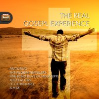 The Real Gospel Experience — сборник