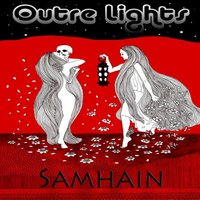 Samhain — Outre Lights