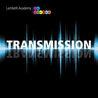 Transmission — In Common