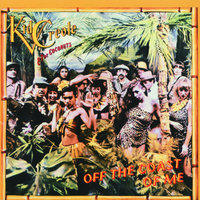 Off The Coast Of Me — Kid Creole And The Coconuts