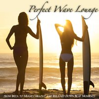 Perfect Wave Lounge — сборник