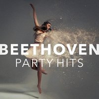 Beethoven Party Hits — Classical Study Music, Людвиг ван Бетховен