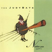 Native Son — The Judybats