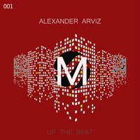 Up the Beat — Alexander Arviz
