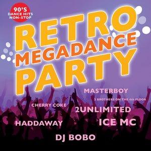 DJ Bobo - Party Mix