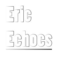 The Middle - Single — Eric Echoes