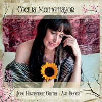 Jose Hernandez Gama: Art Songs — Cecilia Montemayor
