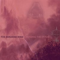 Crossing the Divide — The Benzene Ring