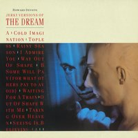 Jerky Versions Of The Dream — Howard Devoto