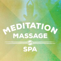 Meditation Massage & Spa — Nature Ambience, Nature Sounds Relaxation: Music for Sleep, Meditation, Massage Therapy, Spa, Green Nature Spa, Nature Sounds Relaxation: Music for Sleep, Meditation, Massage Therapy, Spa|Green Nature SPA|Nature Ambience