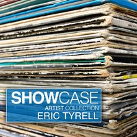 Showcase - Artist Collection Eric Tyrell — сборник