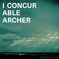 Able Archer — I Concur