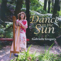 Dance in the Sun — Gabrielle Gregory